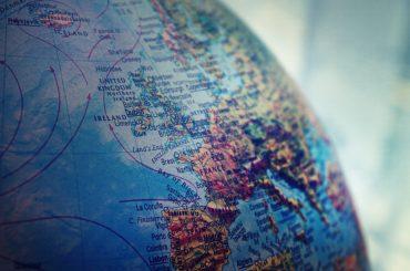 Quatro curiosidades sobre bilinguismo
