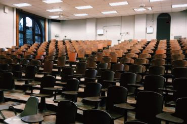 Conheça 05 das melhores Universidades da Alemanha