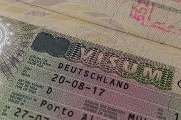 Visto para procurar emprego na Alemanha