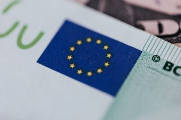 Blue Card – O que é e quem pode se candidatar