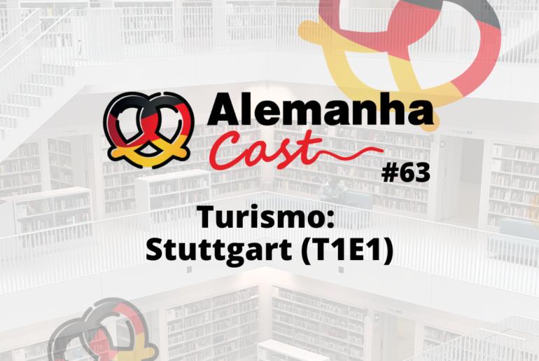 Turismo Stuttgart