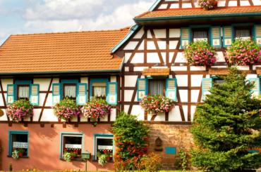 Morando na Alemanha: dicas preciosas para quem quer alugar um imóvel