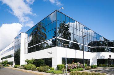 10 Empresas alemãs presentes no Brasil
