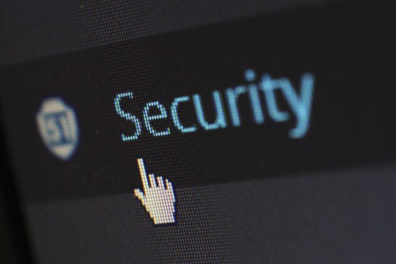 Datenschutz – Como funciona a proteção de dados na Alemanha