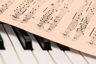 5 Maiores compositores de música clássica da Alemanha