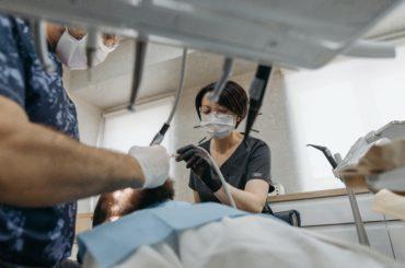 Processo de validação do Diploma de Odontologia na Alemanha